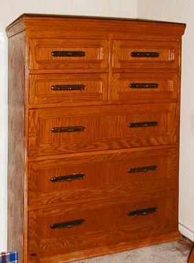 Custom Bathroom Vanity on Custom Bedroom And Bathroom Vanities Shelves Furniture   Build And